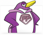 Purple Penguin Media